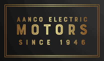 Electric Motor Service NYC